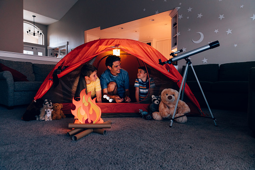 Kids Play Tent buying guide