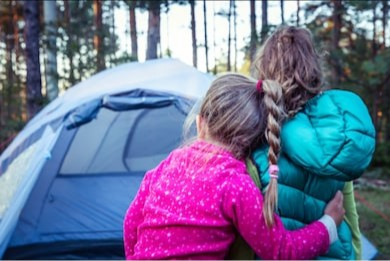 Best PLay Tents for Kids