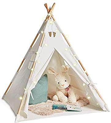 EQOYA Teepee Tent