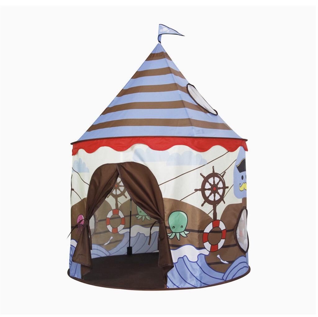 Homfu Play Tent