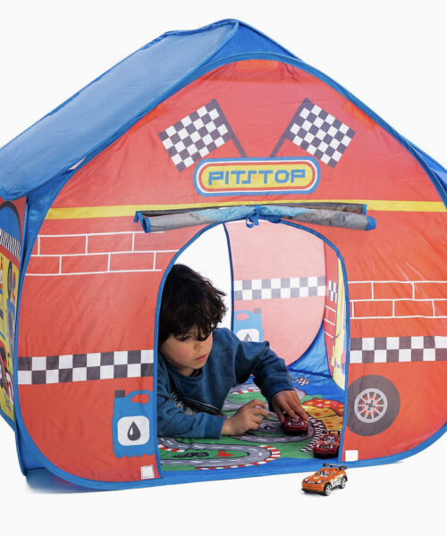 Fun2Give Pop-It-Up Tent