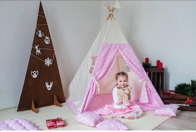 Best Princess Tents