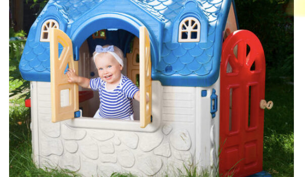 Where to find playhouse for sale