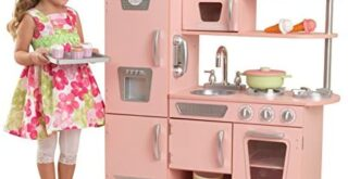 Best Kids Kitchen Sets